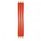 Ribbon V - elektryczny (Terma)
