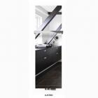 Case Slim 1585 x 420 z lustrem