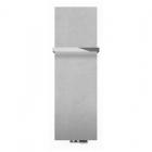 Case Slim 1585 x 620 z betonowym frontem