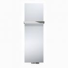 Case Slim 1810 x 420 ze szklanym frontem