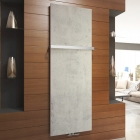 Case Slim 1810 x 520 z betonowym frontem
