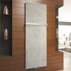 Case Slim 1360 x 420 z betonowym frontem