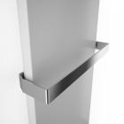Case Slim 1810 x 420 z betonowym frontem