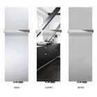 Case Slim 1360 x 420 ze szklanym frontem