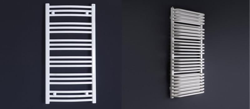 Grzejniki Dekoracyjne łazienkowe I Ozdobne Sklep Z
