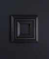 Grzejnik Enix Libra Soft LS_4